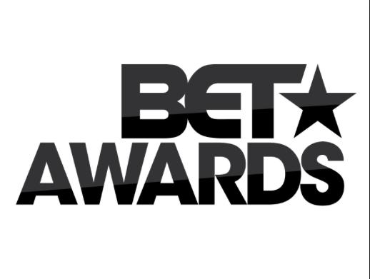 BET Awards : Revivez la c�r�monie et d�couvrez le palmar�s !