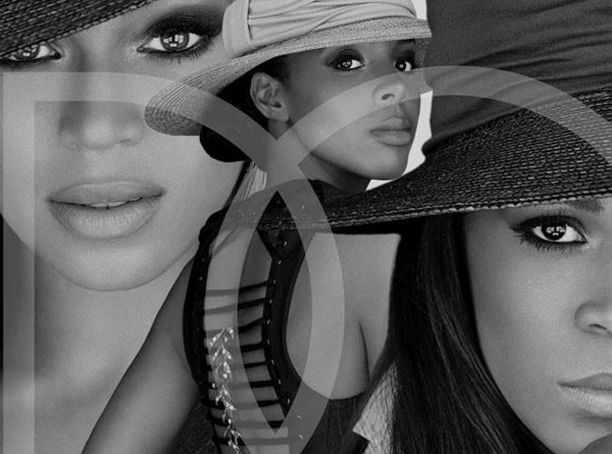 Destiny's Child : écoutez Nuclear, le single de leur grand retour !