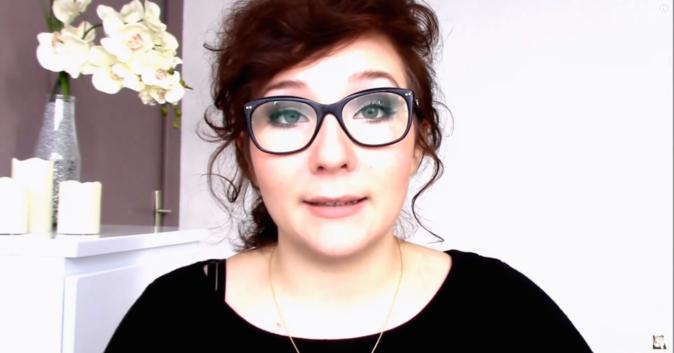 Laura Liberty parle de son régime Weight Watchers