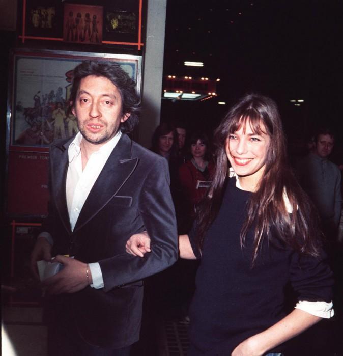 Jane Birkin – Jane Birkin et Serge Gainsbourg se rencontrent en 1968… Pendant 10 ans, le couple fait rêver les Français. De leur union est né...
