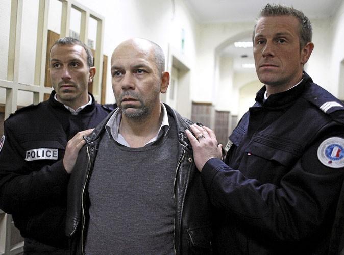 Ciné : découvrez Présumé coupable