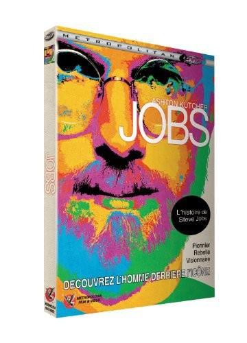 Jobs de Joshua Michael Stern, Metropolitan. 19,99 €.