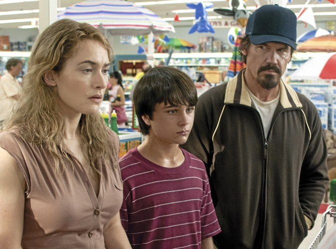 Last Days of Summer de Jason Reitman avec Kate Winslet et Josh Brolin !