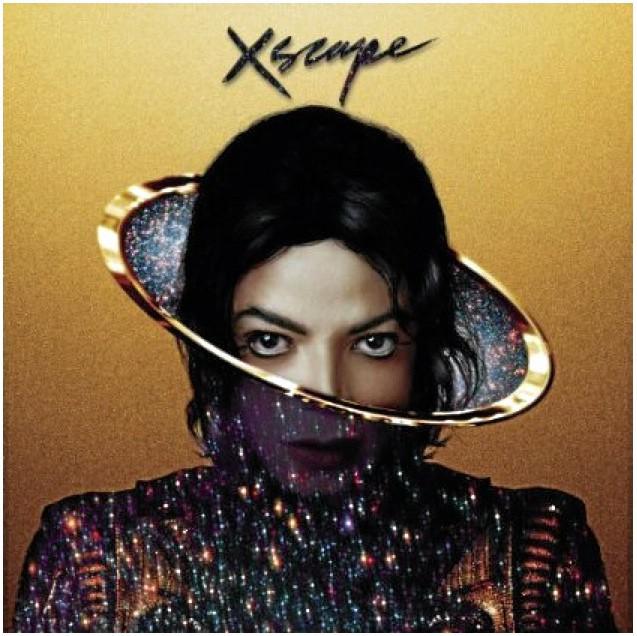 Love Never Felt So Good, Michael Jackson &JustinTimberlake