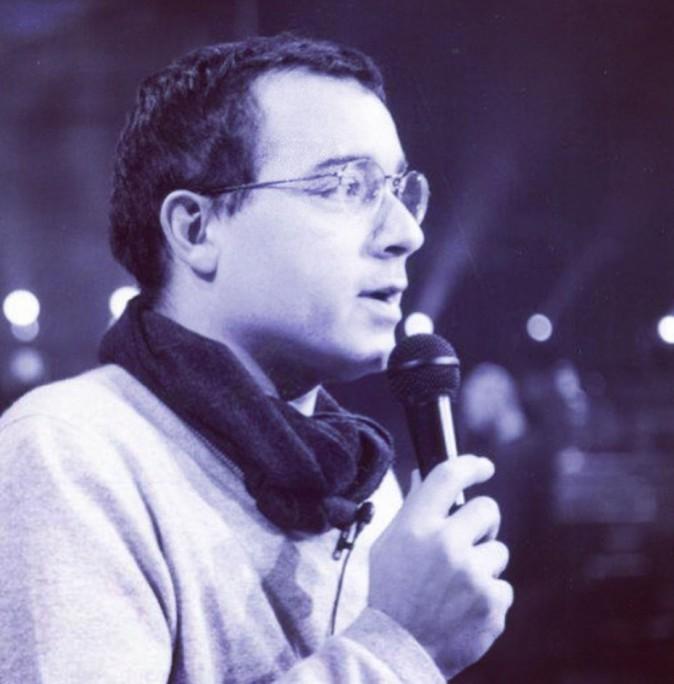 D8 rend hommage à Jean-Luc Delarue pour le troisième anniversaire de sa mort !