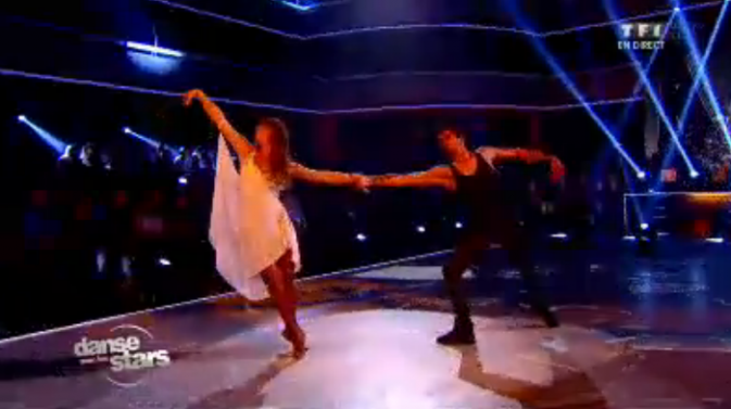Danse avec les Stars 2013 : revivez le deuxième prime en images !
