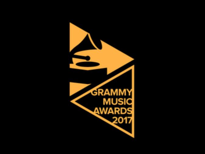 Grammy Awards 2017 : Retour sur une soirée forte en émotions  !
