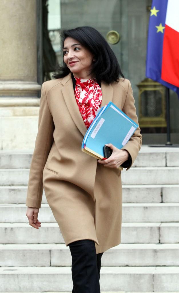 Jeannette Bougrab : femme politique, chroniqueuse sur Canal +, compagne de Charb... Qui est-elle vraiment ?