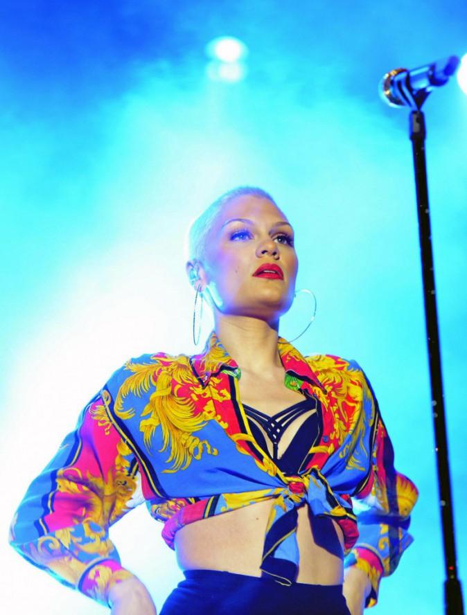 Jessie J et Rita Ora en concert exceptionnel à Malte diffusé ce soir sur MTV Idol