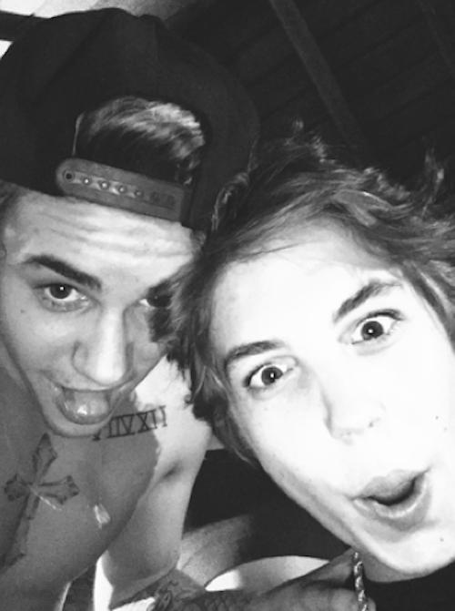 Justin Bieber : enfin 21 ans… Tous les détails de son incroyable anniversaire !