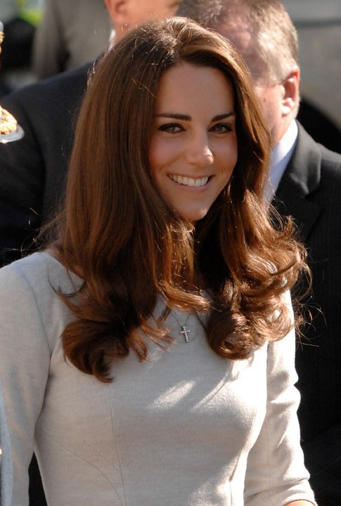 kate middleton 30 ans aujourd 39 hui 30 choses savoir sur elle. Black Bedroom Furniture Sets. Home Design Ideas