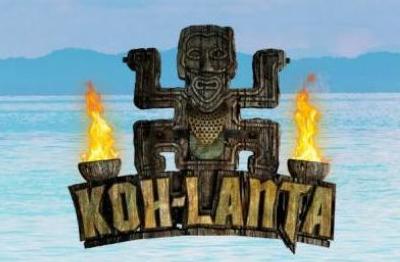 Koh-Lanta 2016 : suivez l'�mission en direct avec Public.fr !