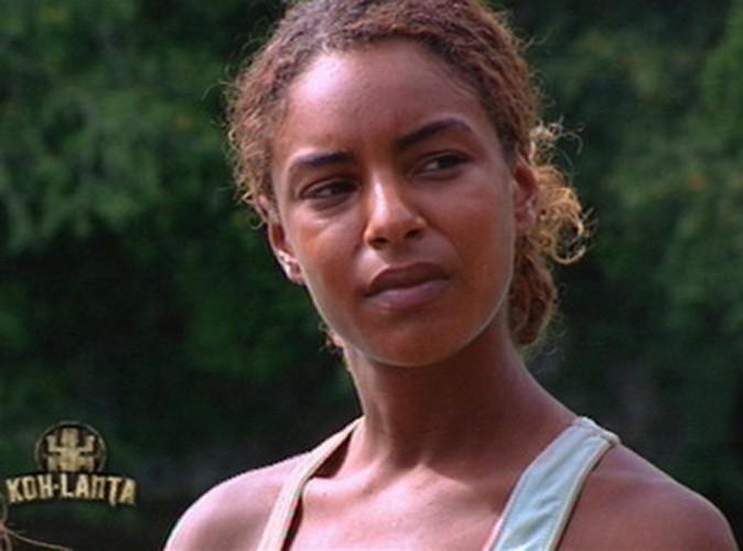 Christina, grande gagnante de Koh Lanta Palau en 2009
