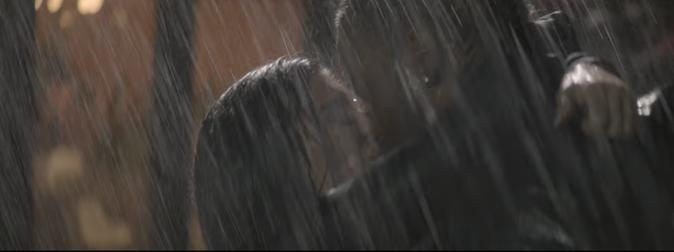 Kylie Jenner : découvrez son apparition hot dans le clip de PartyNextDoor !