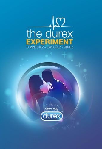 À Venise, grâce à Durex !