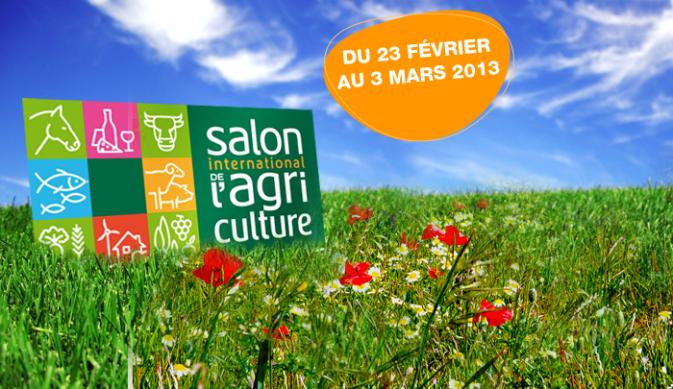 Paris Expo, porte de Versailles, Paris 15e, jusqu'au 3 mars de 9 h à 19 h. 13 € et 6 € pour les – de 12 ans.