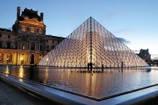 Le saviez-vous ? Le Louvre et le musée d'Orsay sont gratuits le premier dimanche de chaque mois.