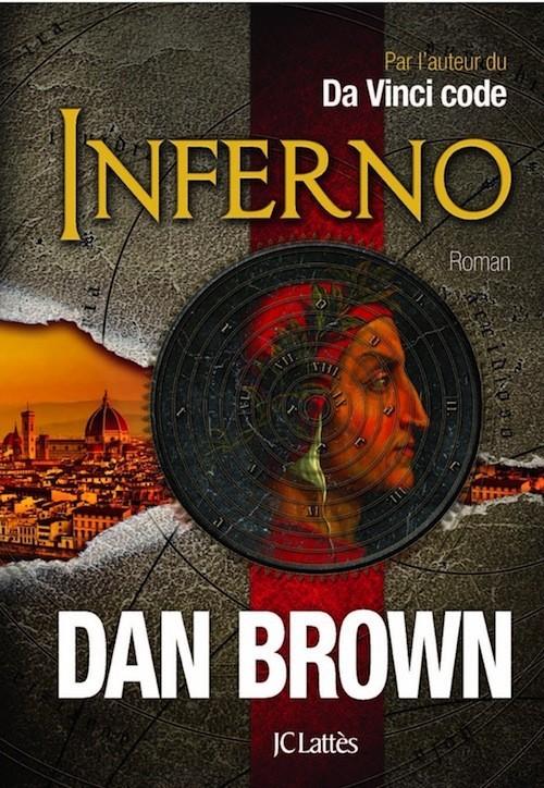 Le nouveau Dan Brown