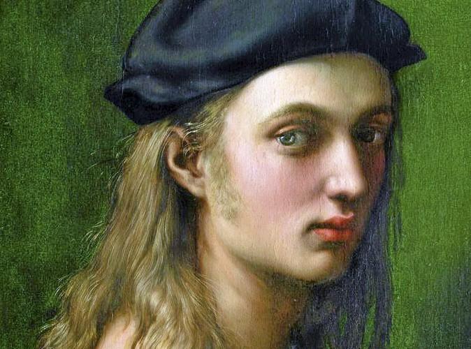 Raphaël, les dernières années, au Louvre. Tél. : 01 40 20 53 17.
