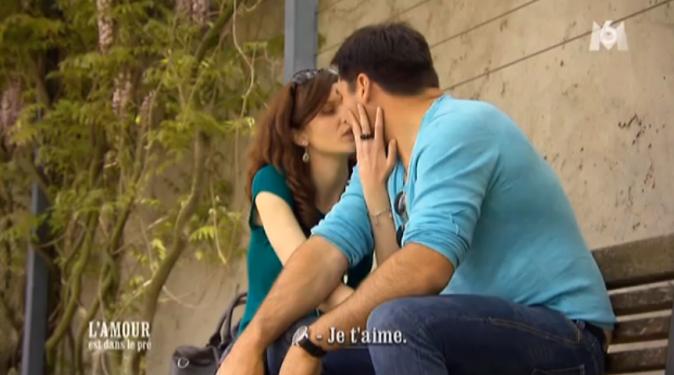 L'Amour est dans le pré 2014 : revivez le treizième prime en images!