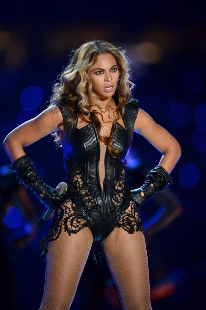 """Le billet de Capucine n°3 : """"Kanye/Beyoncé : les tofs des héros"""""""