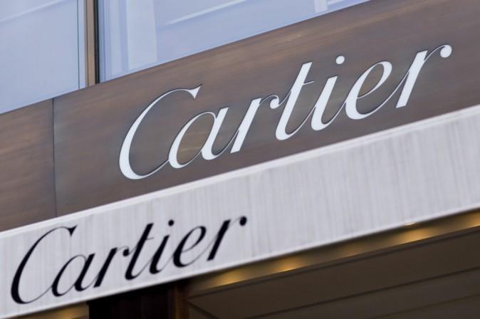 Cartier : Une marque prestigieuse depuis des années