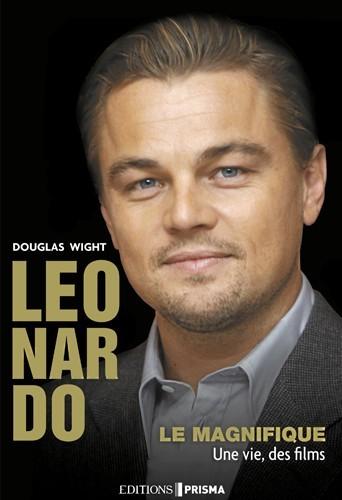 Leonardo, Le Magnifique, sa biographie explosive !
