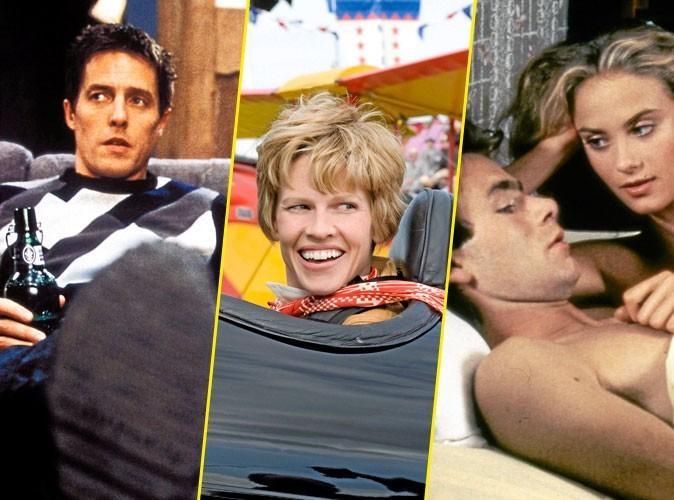 Les 3 films à voir les yeux fermés cette semaine !