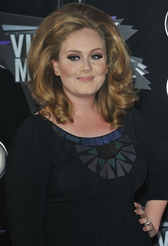 Someone like you d'Adele : on adore !