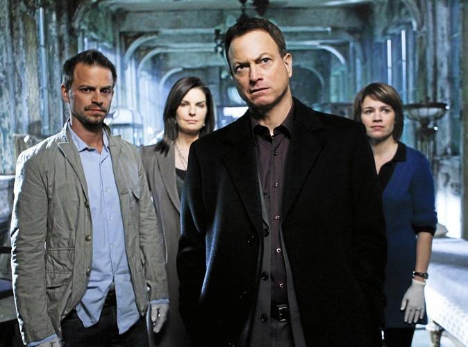 Les experts : Manhattan : La saison 9 sera-t-elle la dernière ?