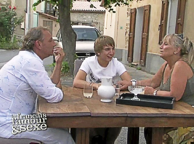 le sexe fre video sexe français