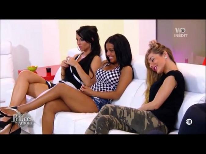 Lancement de Miss Ibiza !