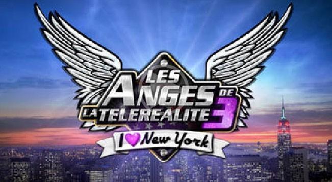 Les anges de la télé réalité reviendront pour une quatrième saison...Départ imminent de New York destination Hawaii!