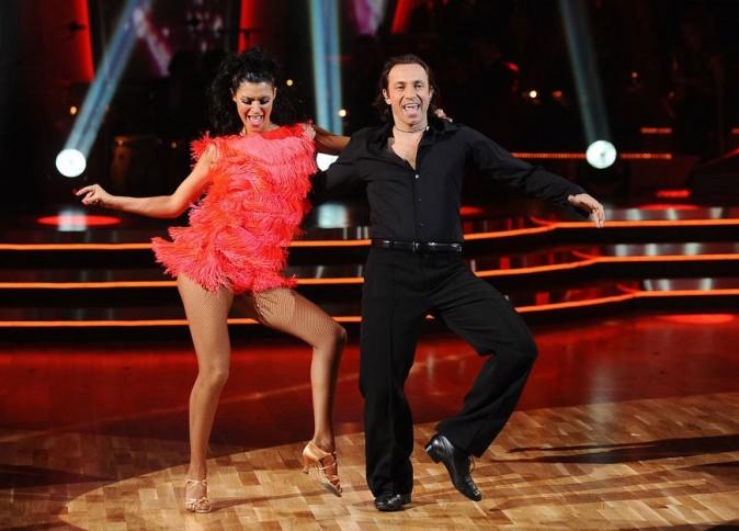Troisième saison de Danse avec les stars sur TF1 prévue pour le printemps!