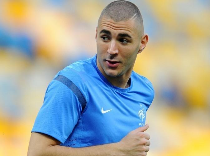 Karim Benzema : son permis suspendu pour 8 mois et 18 000 euros d'amende suite à son excès de vitesse en Espagne !