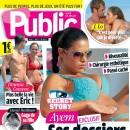 Magazine Public : une édition spécial été avec plus de people et plus de jeux !