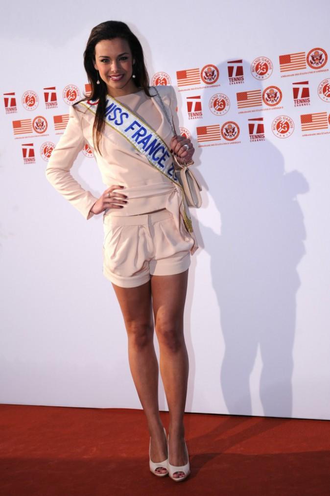 Rolland Garros - Mai 2013
