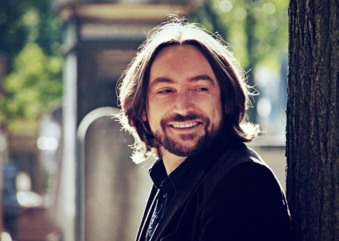Tristan Nihouarn, l'artiste