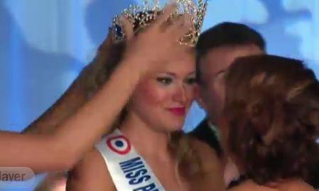 Comment trouvez-vous Miss Prestige National 2012 ?