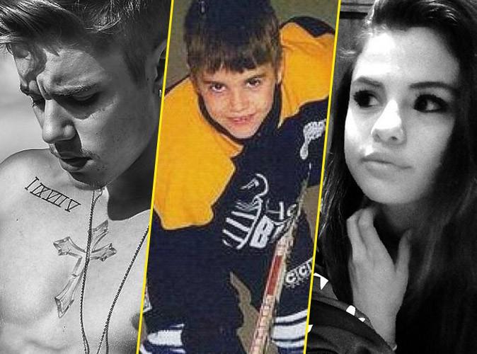 Montre-moi ton Insta, je te dirai qui tu es : le cas du playboy Justin Bieber !