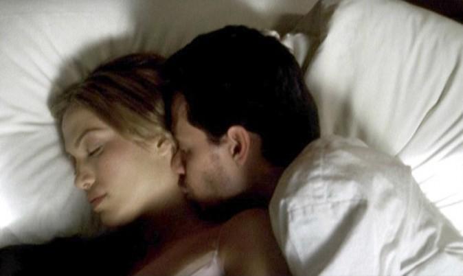 """Couples stars en chanson : Jennifer Lopez et Marc Anthony sur le titre """"No me ames"""""""