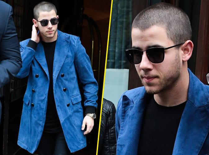 Nick Jonas : En couple avec Kate Hudson ? Il répond enfin !