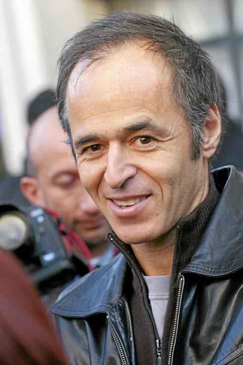 Jean-Jacques Goldman : Enchanté d'avoir une nouvelle fille à 56 ans