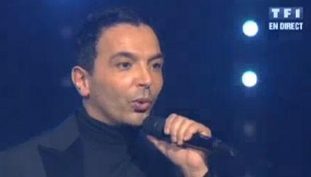 Bourdes et lapsus...Kamel Ouali a déjà fait les frais du direct !