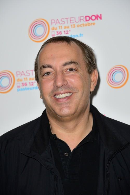 Jean Marc Morandini