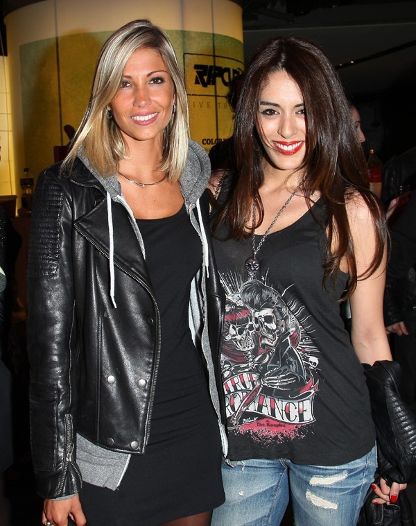 Alors, plutôt Alexandra ou Sofia ?