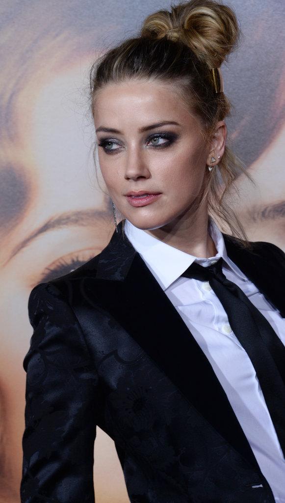 [Evénement] La Valse des Atlantes Photos-Amber-Heard-et-Johnny-Depp-bons-baisers-de-L.A.-!_portrait_w674