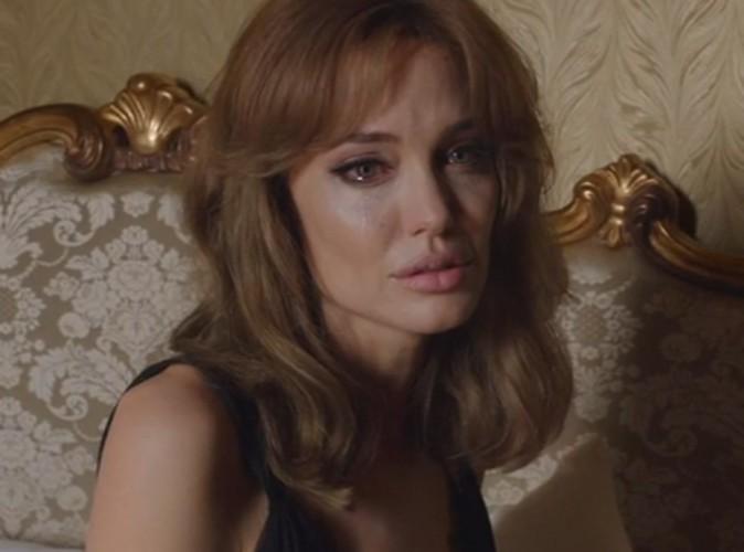 Angelina Jolie et Brad Pitt : dispute, larmes, le couple se déchire comme jamais !