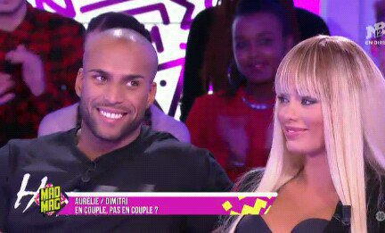 Photos aur lie les anges 8 change de t te et balance - Ma soeur et moi on couche ensemble ...