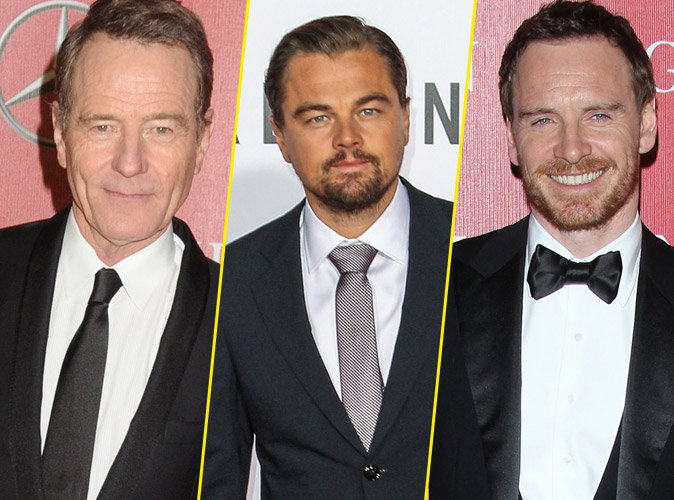 BAFTA 2016 : toutes les nominations